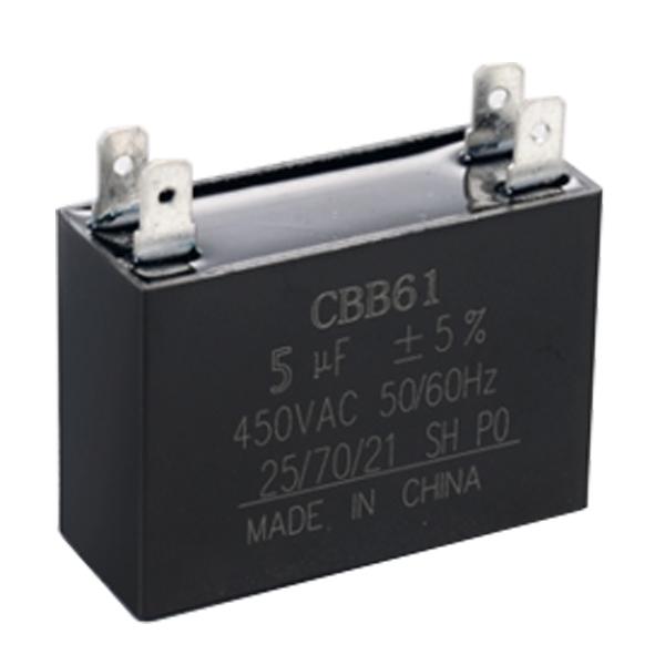 CBB61-CBB61