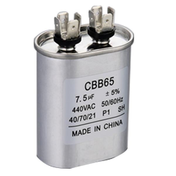 CBB65-CBB65