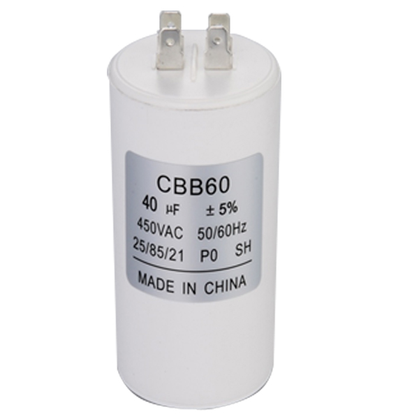 CBB60-CBB60