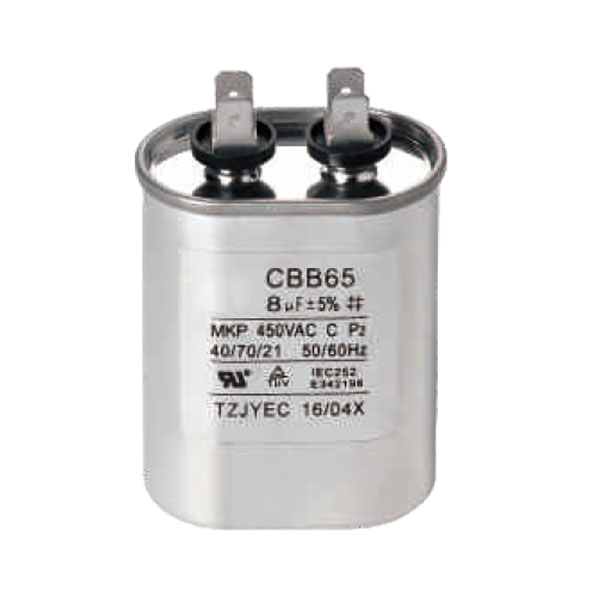 CBB65-ca亚洲城唯一官网